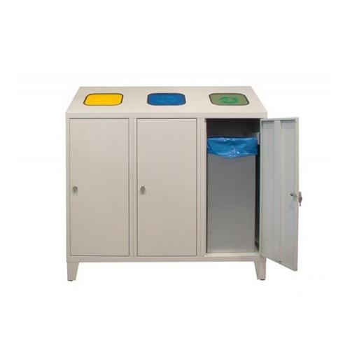 Zberná nádoba na odpad MPO-01 3